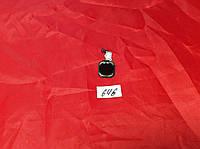 Шлейф с кнопкой home для iPhone 6 (rmi 646)