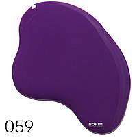 Гель лак Master Professional 15 мл №059 - Темно-фиолетовый
