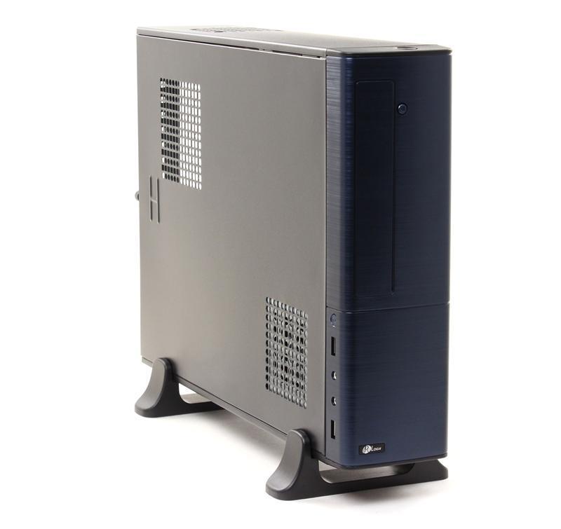Персональный компьютер Expert PC Basic (I1800.04.H5.INT.021) - Интернет-магазин Kobra в Харькове
