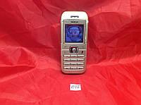 Телефон Nokia 6030 ОРИГИНАЛ (rmi 1046)