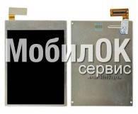 Дисплей для Huawei G7515/U7510/U7519/U8110/V840/ МТС Android High Copy