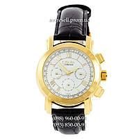 Часы Слава SSTA-1026-0058