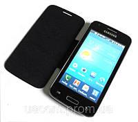 Мобильный телефон Samsung Galaxy S4 Black, фото 1