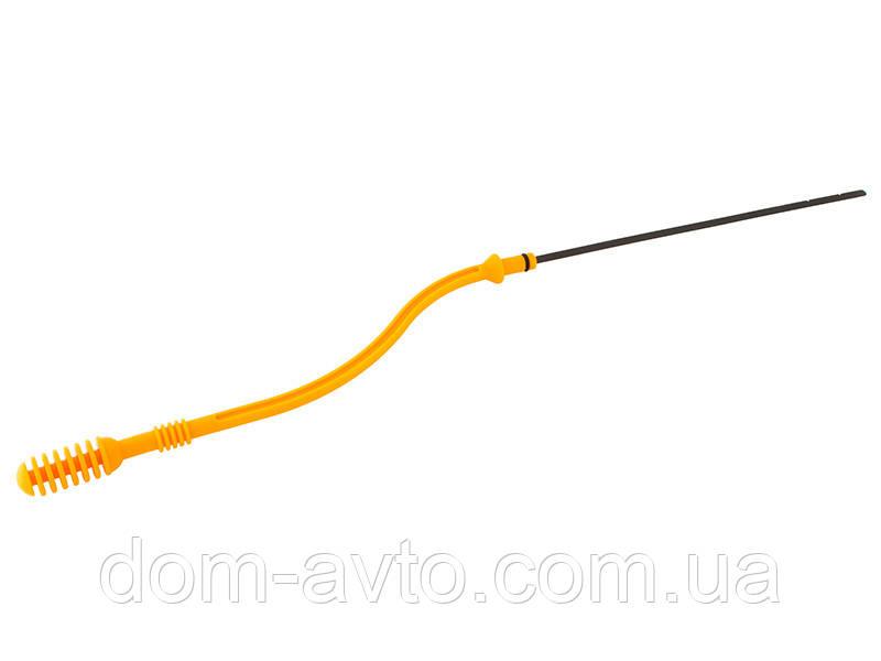 Щуп уровня масла Renault Clio Kangoo Modus 1,2 рено