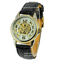 Часы Слава SSA-1026-0060