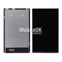 Дисплей для Asus FonePad 7 FE170CG/MeMO Pad 7 ME170/MeMO Pad 7 ME170c/K012