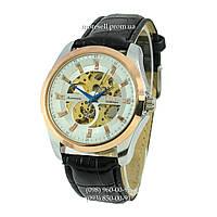 Часы Слава SSA-1026-0061