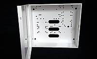 Корпус металевий для ПКП Satel (CA-10) без TR