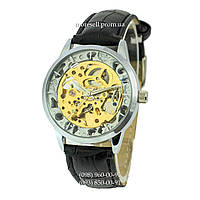 Часы Слава SSA-1026-0062
