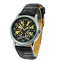 Часы Слава SSA-1026-0063