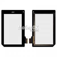 Сенсорный экран для Acer Iconia Tab B1-A71/ Iconia Tab B1-A710/ Iconia Tab B1-A711