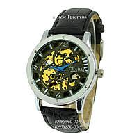 Часы Слава SSA-1026-0064