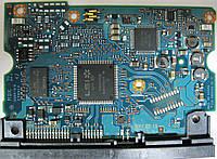 Плата HDD 4TB 7200 SATA3 3.5 Hitachi HDS724040ALE640 0A90353