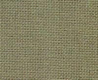 Ткань равномерного переплетения Zweigart Murano Lugana 32 ct. 3984/7025 Granit (гранит)