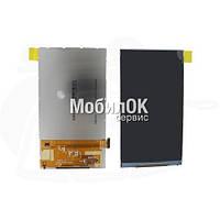 Дисплей для Samsung G531H/DS Grand Prime VE High Copy