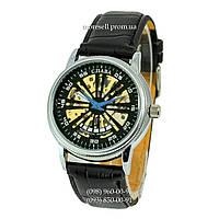 Часы Слава SSA-1026-0065