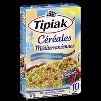 Каша Cereales Mediterraneennes 400 г