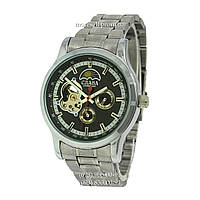 Часы Слава SSA-1026-0066