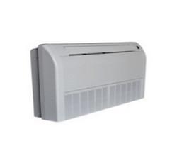 Внутренний блок напольного типа мультисплит-системы Idea IUBI-09PA7-FN1