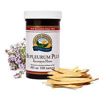 Bupleurum Plus/ Буплерум Плюс • Противовоспалительная БАД при лечении аллергии