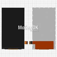 Дисплей для Lenovo A360T/A526/A338T (F0450601 M1-C/ 15-22251-44055)