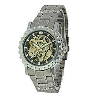 Часы Слава SSA-1026-0067