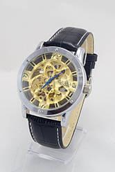 Наручные Механические часы Слава Созвездие