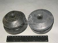 Подушка опоры передней двигателя КАМАЗ нового образца (покупн. КамАЗ)
