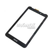 Сенсорный экран для Asus FonePad 7 ME170C/ FE170/ME70 (K012/K017/K01A) High Copy
