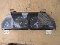 Щиток панель приборов с тахометром BS19C Mazda 323 BG 1.7d 1989-1994, фото 1