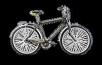 Городской велосипед 28 Avanti Triumph Nexus 3 sp. ALU