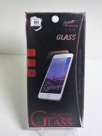 Защитное стекло на ASUS Zenfone 2 (5,5) 4 0.18мм 9Н 2.5D
