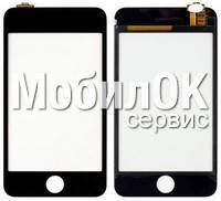 Сенсорный экран для Nomi C070010 Corsa 7' 3G (183*108 мм) 51 pin, белый  (PB70PGJ3535 )