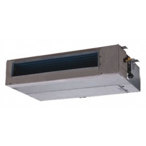Внутренний блок канального типа мультисплит-системы Idea ITBI-07PA7-FN1