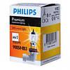 Лампы головного света Philips HB3.