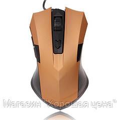 Мышь MA-MTC38 USB, фото 2