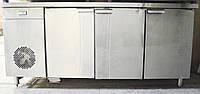 Холодильный стол RTD-36 б/у, фото 1