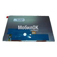 Дисплей для Huawei MediaPad 7/Lenovo IdeaTab A3000/A5000/ Explay Informer 702 (HJ070IA-01I)