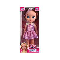 Большая кукла 42 cm польского бренда Natalia 112195