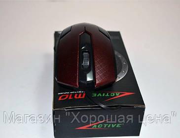 Мышь MA-M10 USB, фото 2