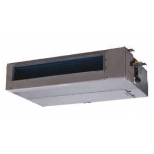 Внутренний блок канального типа мультисплит-системы Idea ITBI-18PA7-FN1, фото 2