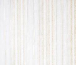 Обои, на стену, винил на флизелине, 270-7 даманс, 1,06*10м, фото 3
