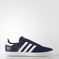 Кроссовки мужские Adidas Originals 350 CG3232