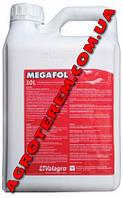 Мегафол (10 л) Megafol
