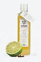 White Mandarin Гель для інтимної гігієни серії «Цитрус» Делікатний догляд, 250 мл