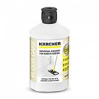 Средство для общей чистки твердых напольных покрытий Karcher RM 533, 1л