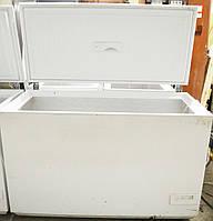 Морозильный ларь Electrolux EC4200AOW1 б/у