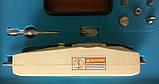 Динамометр аналоговый пружинный универсальный NK-100 (10 кг) ( ДА-100, ДУ-100 ) ( 0,5Н / 0,1кг ), фото 3