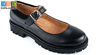 Туфли для девочек Eleven Shoes 190027