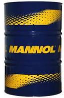 Концентрат Mannol Antifreeze Longterm AG-11  60л